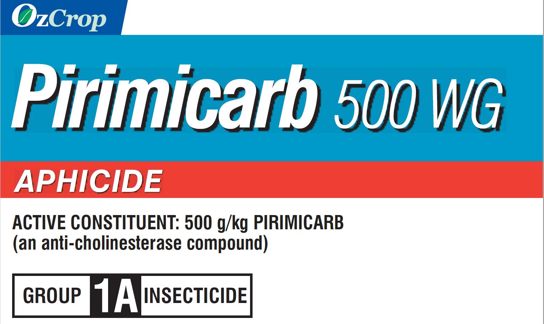 PENETRATE 700 SURFACTANT